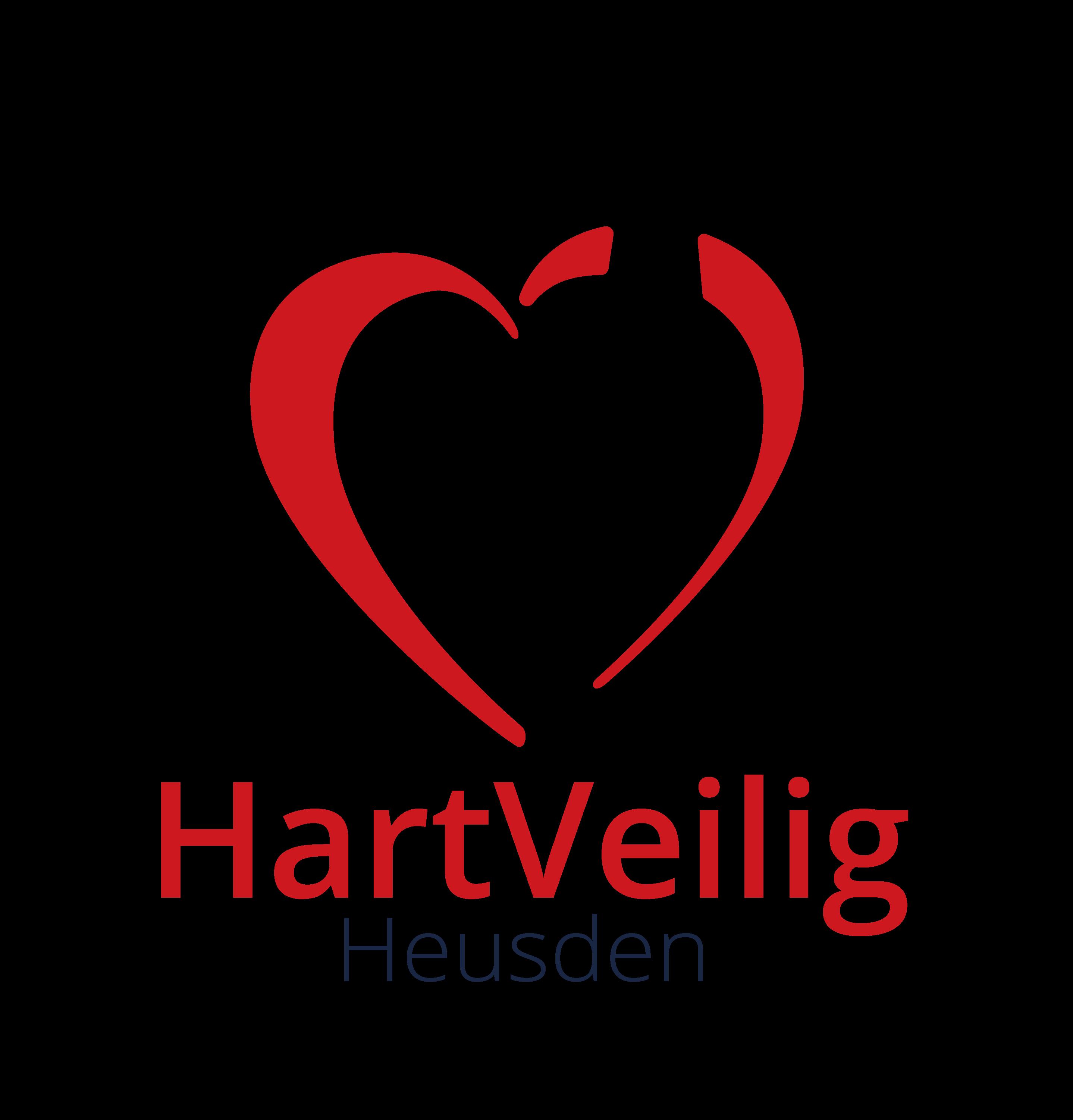 Stichting HartVeilig Heusden